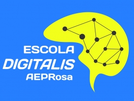 Escola Digitalis